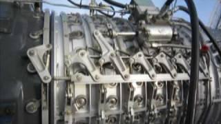ゼネラル・エレクトリック LM150...