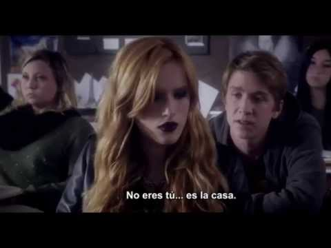 Trailer do filme Amityville: The Awakening