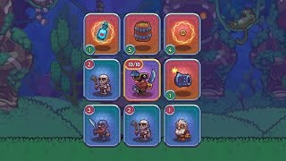 Pirate Cards · Game · Gameplay