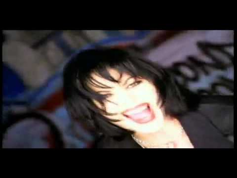 Joan Jett and the Blackhearts - I Love Rock and Roll  Video