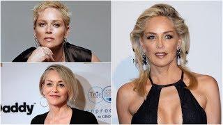 Sharon Stone: Short Biography, Net Worth & Career Highlights