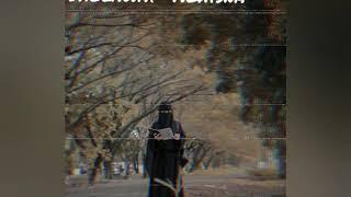 Download Lagu Sholawat merdu ( Allah Allah Aghisna ) Populer 2020 mp3
