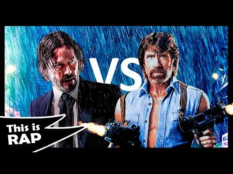 Judge Dredd: Superfiend // Episode 1: Judge Sydney [BOOTLEG UNIVERSE] from YouTube · Duration:  6 minutes 16 seconds