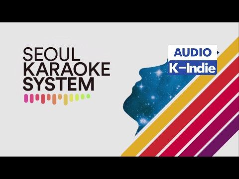 [Audio] Seoul Karaoke System - Under The City Lights