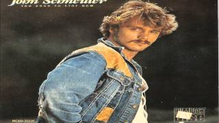 Too Good To Stop Now by John Schneider [Full Album]