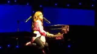 Tori Amos - 08-19-2014 - Your Cloud