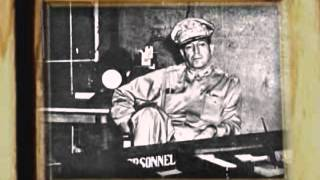 85. Вторая мировая война - День за Днём