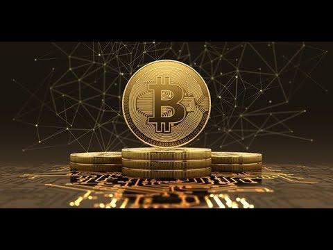 Bitcoin update 2019