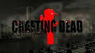 Respect (The Crafting Dead Ep.4)