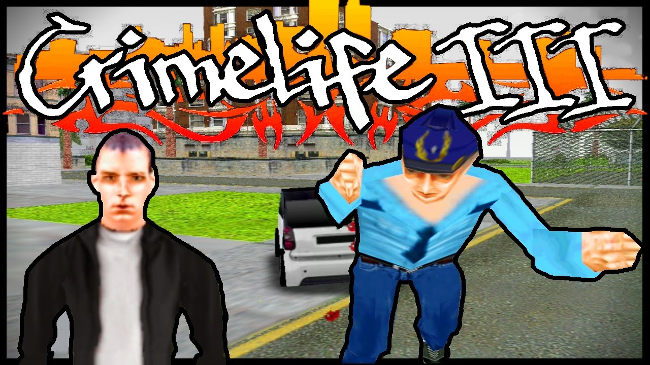 Crime life gang wars download free game download free games and.