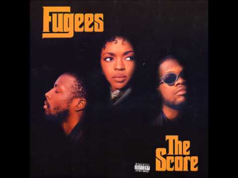 The Fugees- Ready or Not (Slowed Down) 1080p