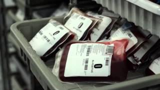 New York Blood Center NPO