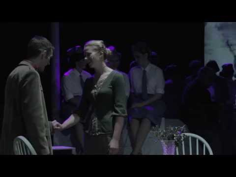 Tyneham the Musical: I Cannot Be Yours