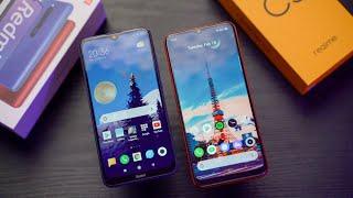 Di video ini menjelaskan kenapa smartphone dengan merek samsung berharga mahal, sedangkan smartphone.