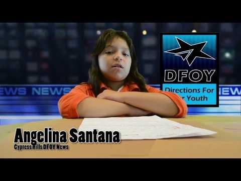 DFOY NEWS / GANGES RIVER