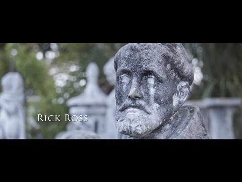 Scrilla Ft. Rick Ross - God's Will
