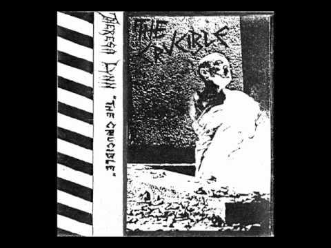 Theresa Lynn  The Crucible Demo 1988