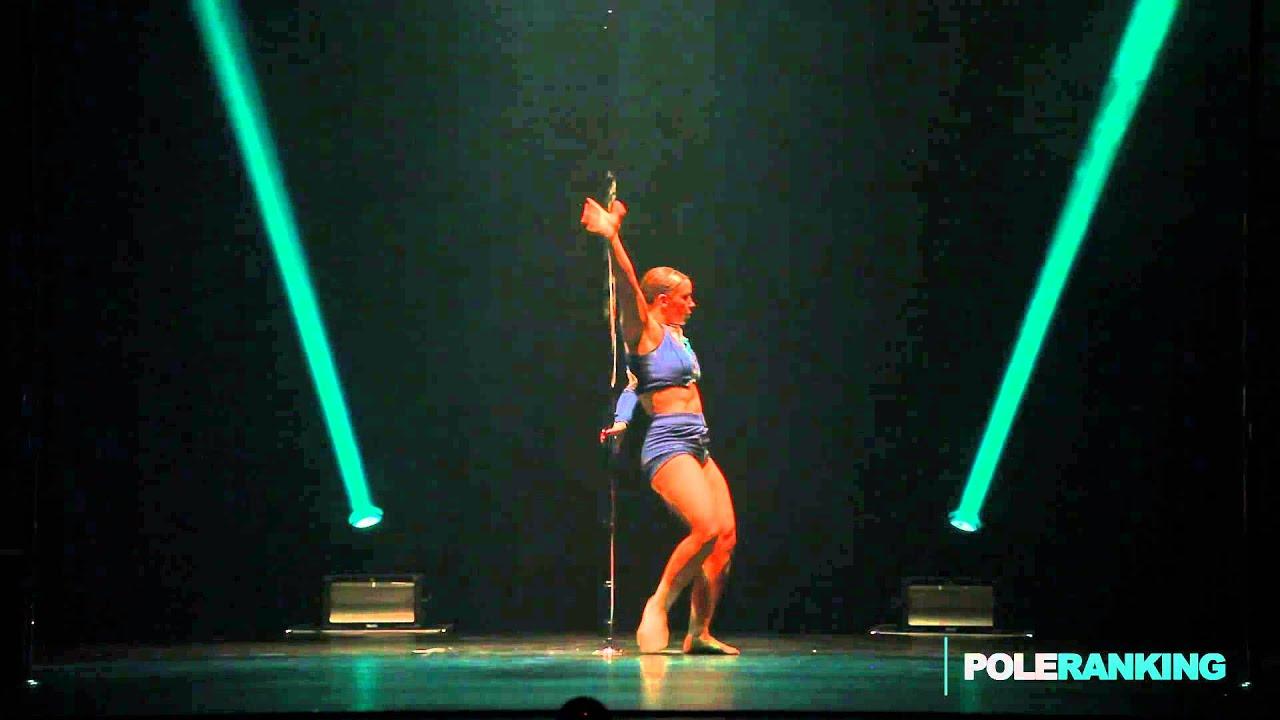 Download Kristy Sellars - IPC 2015