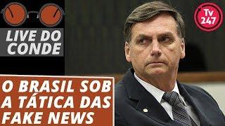 live-do-conde-o-brasil-sob-a-ttica-das-fake-news