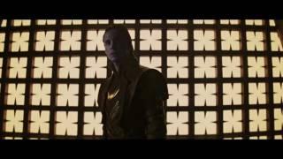 Loki - The Outsider