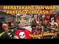 SEKALINYA WAR CLAN SAMA CLAN \JinxPro\ GAASSSS BROO! - Point Blank Indonesia