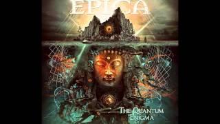 Epica - Memento