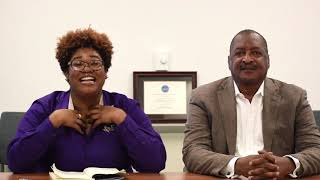 The Fundamentals of Entrepreneurship  A Sit Down With Dr  Mathew Knowles