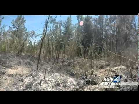Craigslist Peace River >> Explosive fire in Spokane County leaves one man dead | Doovi