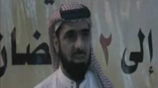 عبدالله الحمدان ـ مجالس شقراء