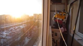2-х комн. квартира в Казани рядом с метро Яшьлек(Понравилось видео? Ставьте лайк, делитесь ссылкой с друзьями, подписывайтесь на мой канал! Если Вы хотите..., 2014-03-20T05:31:17.000Z)