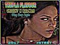 PNG LATEST MUSIC 2018  TRUPLA FLAVOUR
