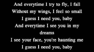 Britney Spears Everytime Piano Instrumental lyrics