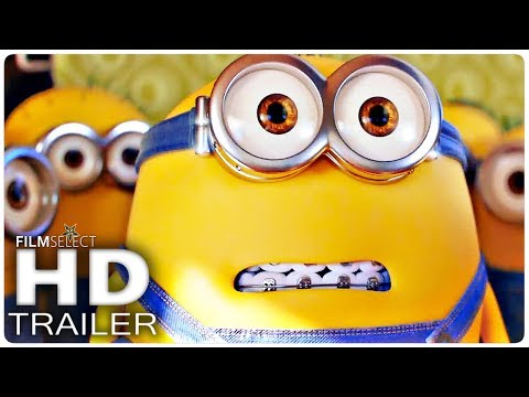 minions-2:-the-rise-of-gru-teaser-trailer-(2020)