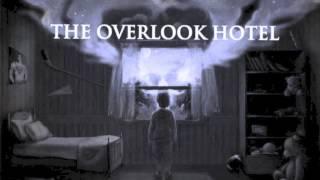 Horror Music - The Overlook Hotel | Full OST