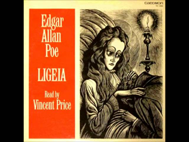 "edgar allan poe s annabelle lee ligeia Edgar allan poe, baltimore, md the raven,"" ""the bells,"" and ""annabel lee"" poe is widely credited follow edgar allan poets the band inspired by poe."