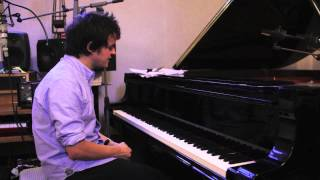 Jamie Cullum - How to Play: You