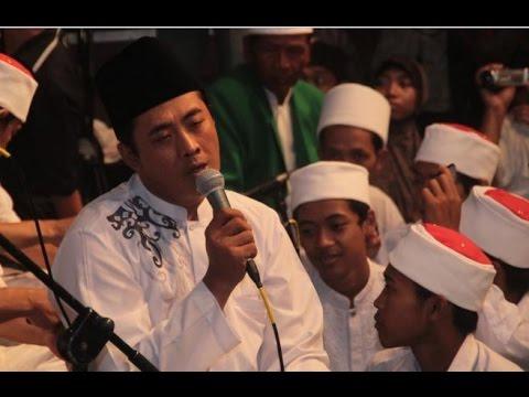 Cak Nun & Kyai Kanjeng Live Glatik Ujung Pangkah Gresik - Part 2