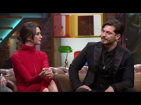 31 Aralık 2015 Beyaz Show Fragmanı -YILBAŞI ÖZEL