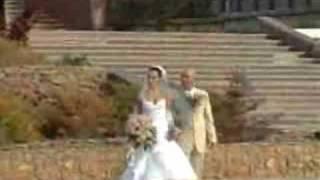 Свадьба, девушки и парни на видео. Wedding, girls, video.