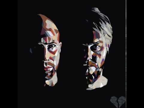 Download John H & M.E.E.O. - Never Gone (Piemont Remix)