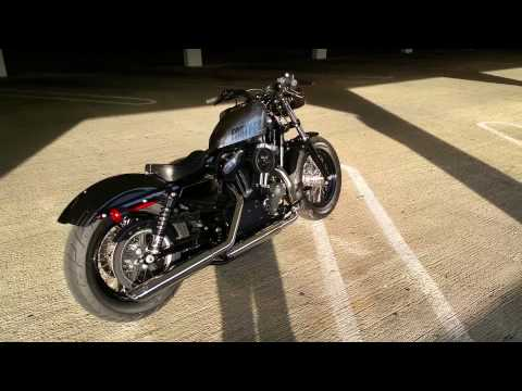 vance and hines fuelpak installation instructions