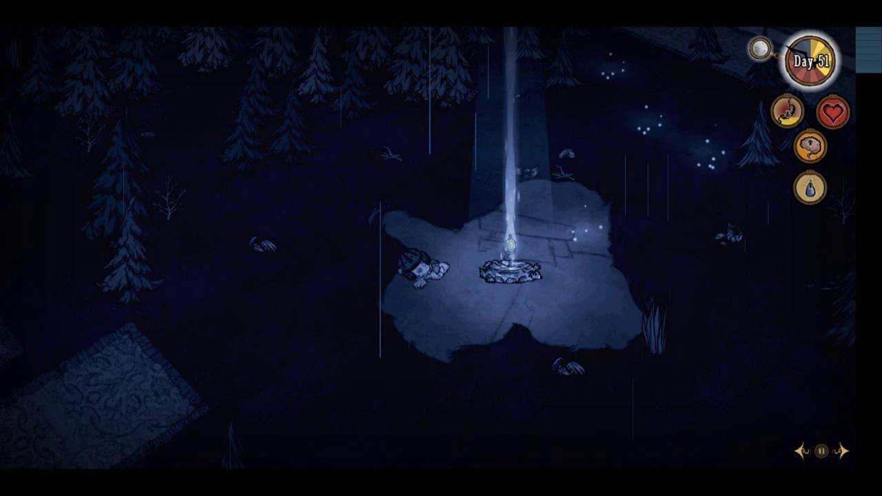 moon base event - photo #31