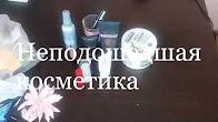 Купить скатерть на стол для ресторанов, кафе и баров. Купить оптом в москве: 8 (495) 225-57-21, санкт-петербурге: 8-960-256-76-78 и других городах.