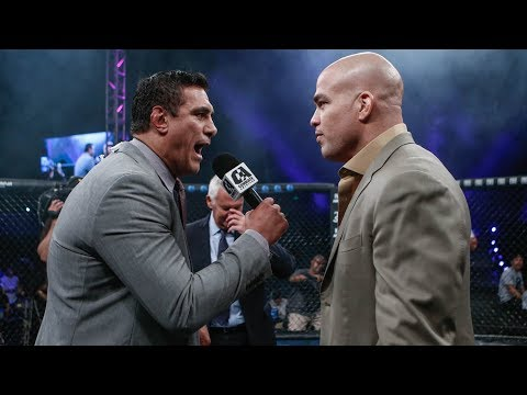 Tito Ortiz and Chuck Liddell on The Adam Carolla Show from YouTube · Duration:  1 hour 6 minutes 43 seconds