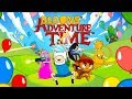 Bloons Adventure Time TD Gameplay Trailer ANDROID GAMES on GplayG