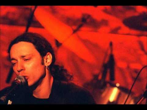 Αλκίνοος Ιωαννίδης & Δήμητρα Γαλάνη - All alone am i