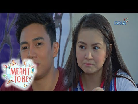Meant to Be: Full Episode 57