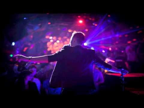 Edward Maya presents Violet Light 2012 - Love Story ( XTD Club )