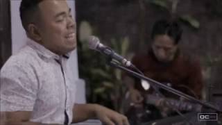 Gambar cover Molas Pau (Illo Djeer) || Tris & Friends live cover