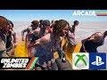 Far Cry 5 Arcade Editor Scripting Tutorial #07: DYNAMIC SPAWNER FOR PS4 AND XBOX